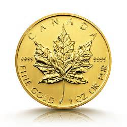 Gold Kaufen Dresden : maple leaf 1 unze kaufen aktueller tagespreis ~ Watch28wear.com Haus und Dekorationen