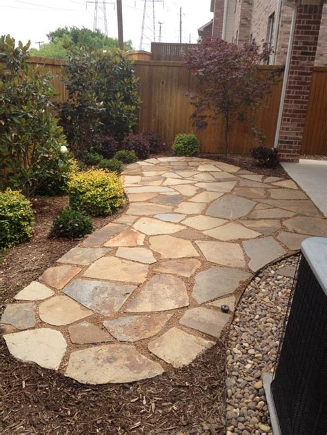backyard creations custom landscaping stonework services