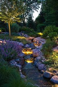 50, Backyard, Landscaping, Ideas, For, Inspiration