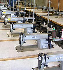les industrielles d occasion materiel couture d occasion