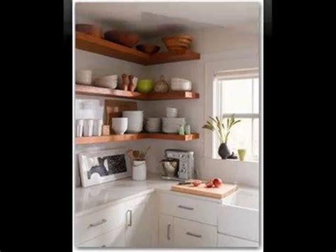 cocina  estantes youtube
