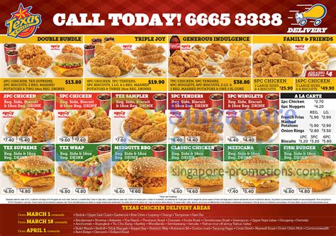 Kitchen Delivery by Popeyes Louisiana Kitchen Delivery Wow