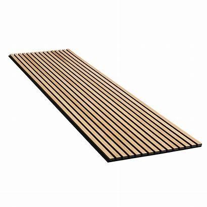 Acoustic Wood Panels Panel Oak Sound Rustic