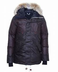 Canada Goose Jacket For Women Just Need 18448 Canada Goose Jacket Canada Goose Jacket