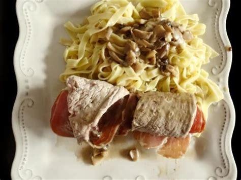 cuisiner le veau marmiton les 25 meilleures idées concernant veau marsala sur