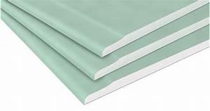 Günstig Rigipsplatten Kaufen : gipskartonplatten g nstig kaufen rigipsplatten f r ~ Michelbontemps.com Haus und Dekorationen