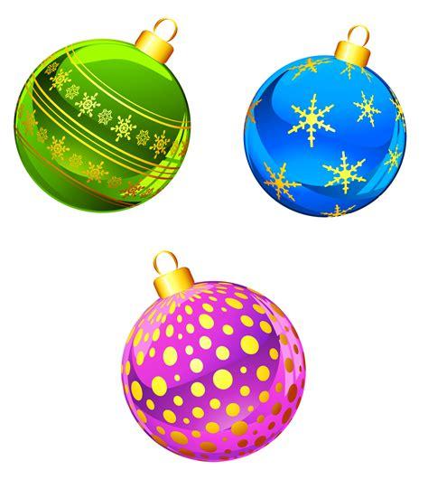ornaments pics clipart best