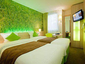 hôtel ibis style val de fontenay