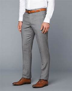 Latest Dress Pants for Men 2017 Fashion Dress Suits and Trouser