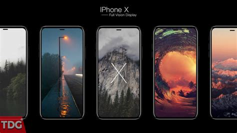 Download Iphone 8 And Iphone X Stock Wallpapers (20