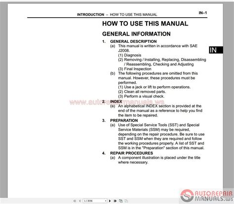 free online car repair manuals download 2005 scion xa security system toyota scion xb 2005 2007 service repair manual auto repair manual forum heavy equipment