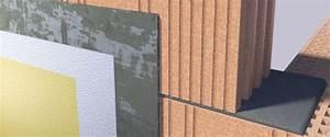 Kalk Zement Putz Glätten : verarbeitungstipps tipps f r die verarbeitung ~ Articles-book.com Haus und Dekorationen