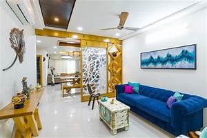 Industry, Insights, On, Luxury, Home, Interiors, In, India