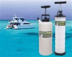 Pompe Vidange Huile Moteur Manuelle : vidange huile moteur bateau actualit sur annonces marine ~ Melissatoandfro.com Idées de Décoration