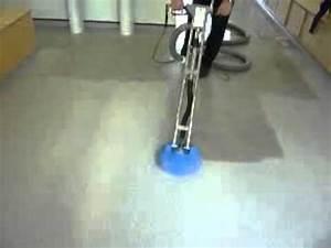 Nettoyer Un Carrelage : comment nettoyer un carrelage rugueux la r ponse est sur ~ Melissatoandfro.com Idées de Décoration