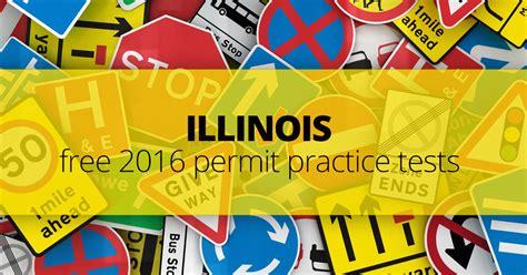 illinois dmv phone number free illinois dmv permit practice test il 2016