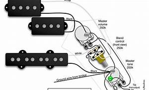 Regular Load Trail Wiring Diagram Load Trail Wiring