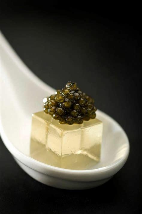 cuisine moleculaire recette cuisine moléculaire meilleur de cuisine cocktails