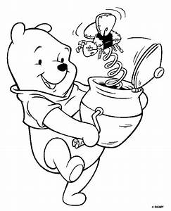 Winnie Pooh Regal : immagini winnie the pooh disegni regalo ~ A.2002-acura-tl-radio.info Haus und Dekorationen