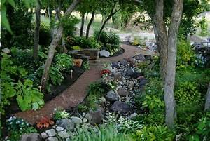 Utah, Yard, And, Landscaping, Ideas
