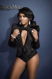 17 Best images about yandy smith on Pinterest   Cute ...