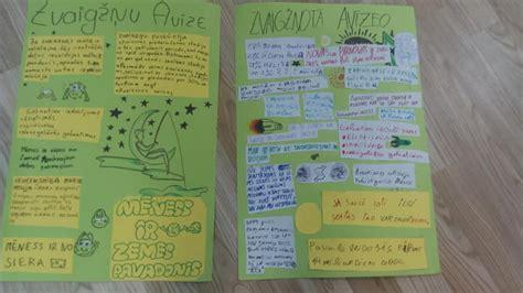 VIjolītes blogs - Page 2 - Karlīnas vijoles un alta spēles studijas