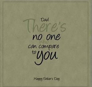 Happy Fathers Day 2015 Messages, Sayings, Poems, Wishes ...