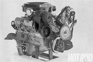 Cc Weird Engines Outtake  Oldsmobile V5 Diesel U2013grasping At