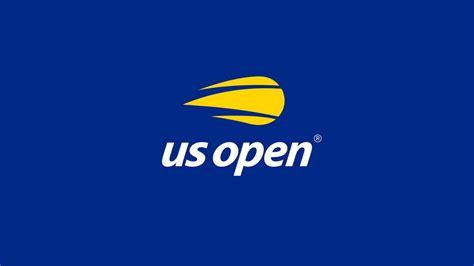 Sevastova uzsāk sev vēsturiski veiksmīgo US Open ...