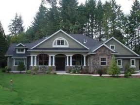 craftsman house plan 109 best images about craftsman home plans on house plans craftsman style house