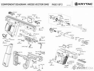 Diagram  Glock 26 Parts Diagram