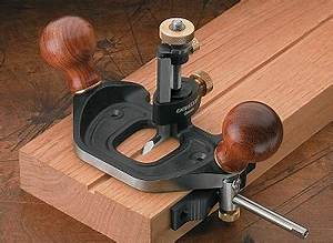 joinery - Making biscuits cuts by hand - Woodworking Stack