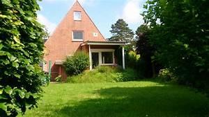 Haus Kaufen In Cuxhaven : haus kaufen in cuxhaven berensch arensch ~ Watch28wear.com Haus und Dekorationen