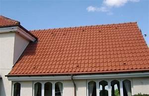 Tarif Nettoyage Toiture Hydrofuge : nettoyage toiture bourgogne franche comt sos demoussage ~ Melissatoandfro.com Idées de Décoration