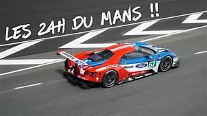 24h Le Mans 2017 : les 24h du mans 2017 la journ e test lmp1 lmp2 gte pro gte am youtube ~ Medecine-chirurgie-esthetiques.com Avis de Voitures
