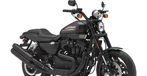 Gambar Motor Harley Davidson Rod by Gambar Harley Davidson Xr1200x 2012 Gambar Foto Contest