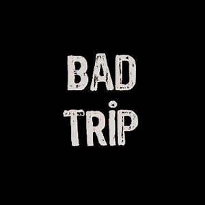 Bad Trip Quotes... Bisaya Badtrip Quotes