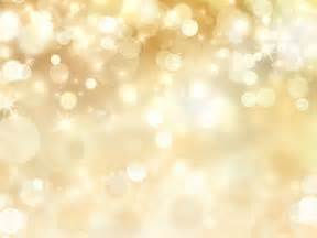 2015 gold christmas background wallpapers images photos pictures wallpapers9