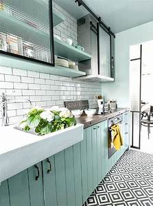 best 25 mint kitchen ideas on pinterest mint green With kitchen cabinets lowes with turquoise and black wall art