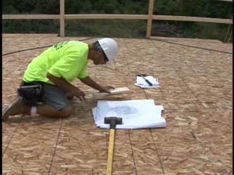 carpenter          youtube
