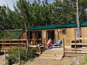 Chambre D Hote Dune Du Pyla : cottage 6 personnes 3 chambres 2 salles de bain premium vue mer arcachon quartier premium ~ Melissatoandfro.com Idées de Décoration