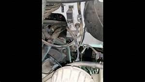 Change Dodge O2 Sensor