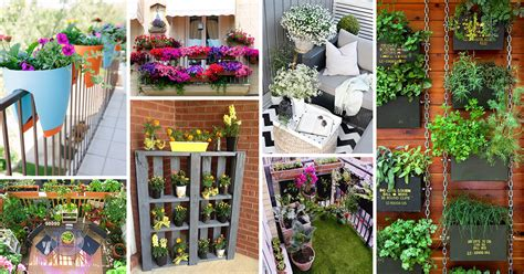 small apartment living room design ideas 50 best balcony garden ideas and designs for 2017
