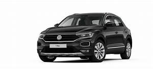 Volkswagen T Roc Carat : volkswagen t roc carat essence c a r la rochelle ~ Medecine-chirurgie-esthetiques.com Avis de Voitures