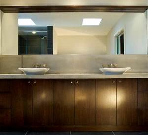 bathroom cabinets calgary evolve kitchens calgary With bathroom cabinets calgary