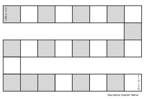 free board templates blank board templates free with blank board template pertaining to board template