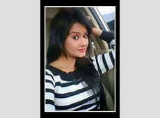 Kanchi Singh Hot HD Pics,Photos,Wallpapers Photodhamal