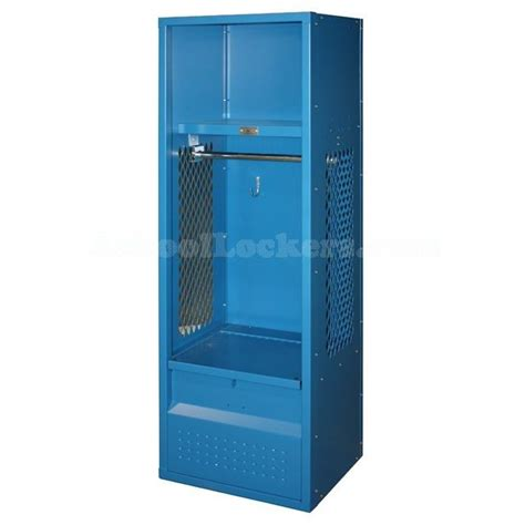 locker for bedroom 1000 images about discounted lockers for on 12146