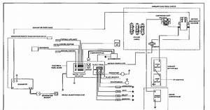 1993 Fleetwood Prowler Wiring Diagram