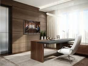 home design decorating ideas home office design ideas interior design ideas